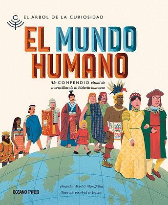 El Mundo Humano