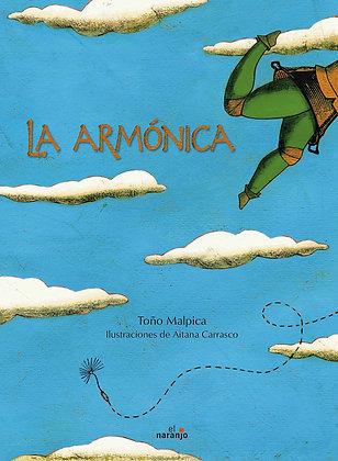 La Armónica