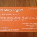 business card.webp