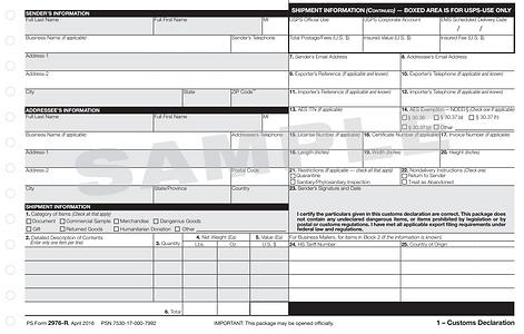 Customs Declaration Form 2020.png