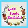 Lets Study English! 2020.jpg