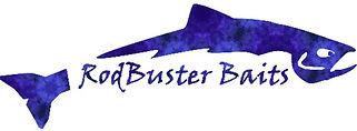RBB Logo cropped.jpg