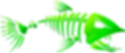 green fish png.png