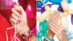 nail-it-up-0316-2.jpg