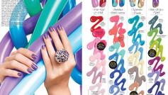 nail-it-up-0316-3.jpg