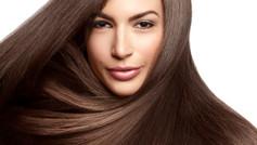 brunettehair.jpg
