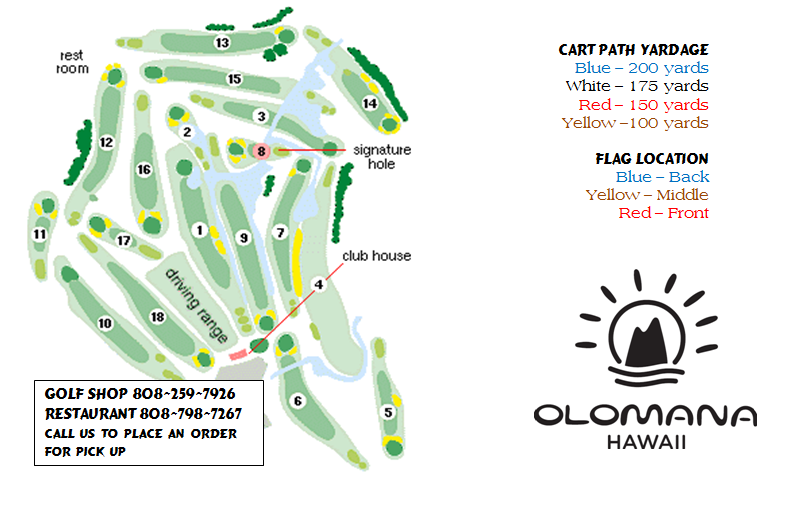 __ -Golf Course Map and yardage.png