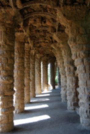 columns-536852_1920.jpg