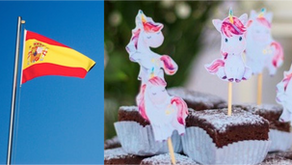 PREMIUM: 6 soon-to-become unicorns from Spain