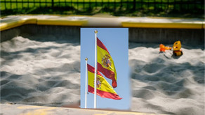 Spain's sandbox stabilizes the creation of more Fintech unicorns after Flywire's epic Nasdaq debut