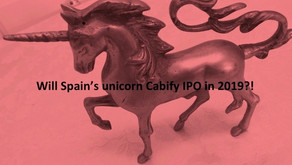 PREMIUM: From bull to unicorn, Spain is fertile ground for more $billion valuations