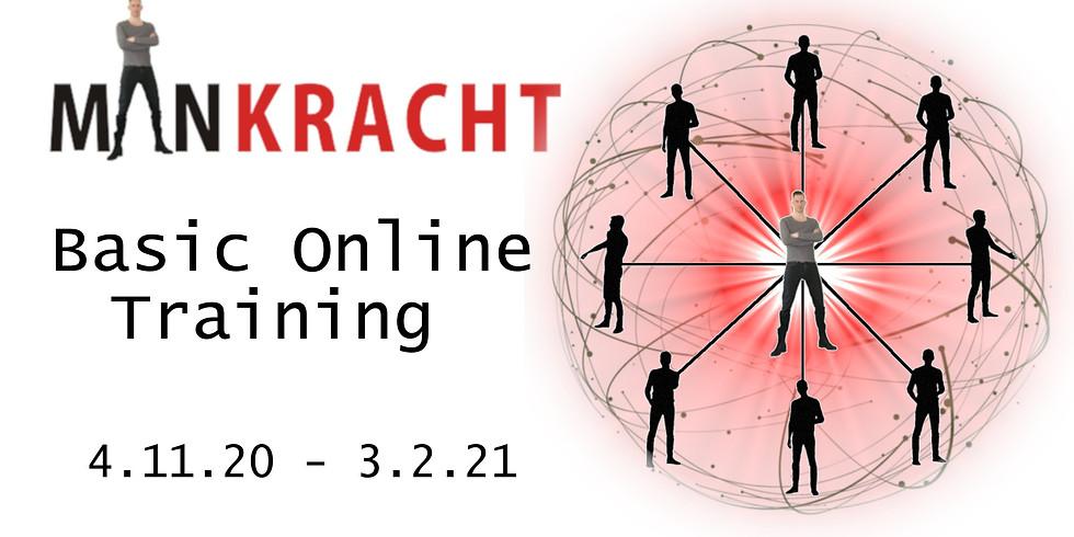 MANKRACHT BASIC ONLINE TRAINING (1)