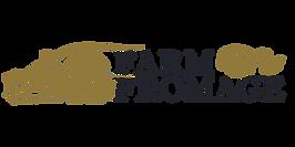head-logo_large.webp