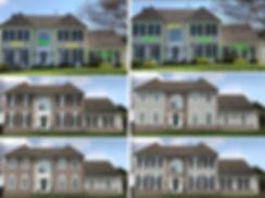 20 Design options b.jpg