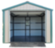 Shed without car.png