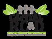 capital-rc-d-logo-web_1_orig.png