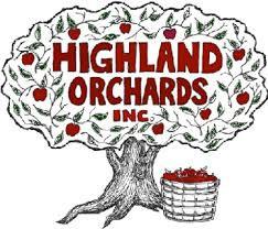 Highland orchards.jpg