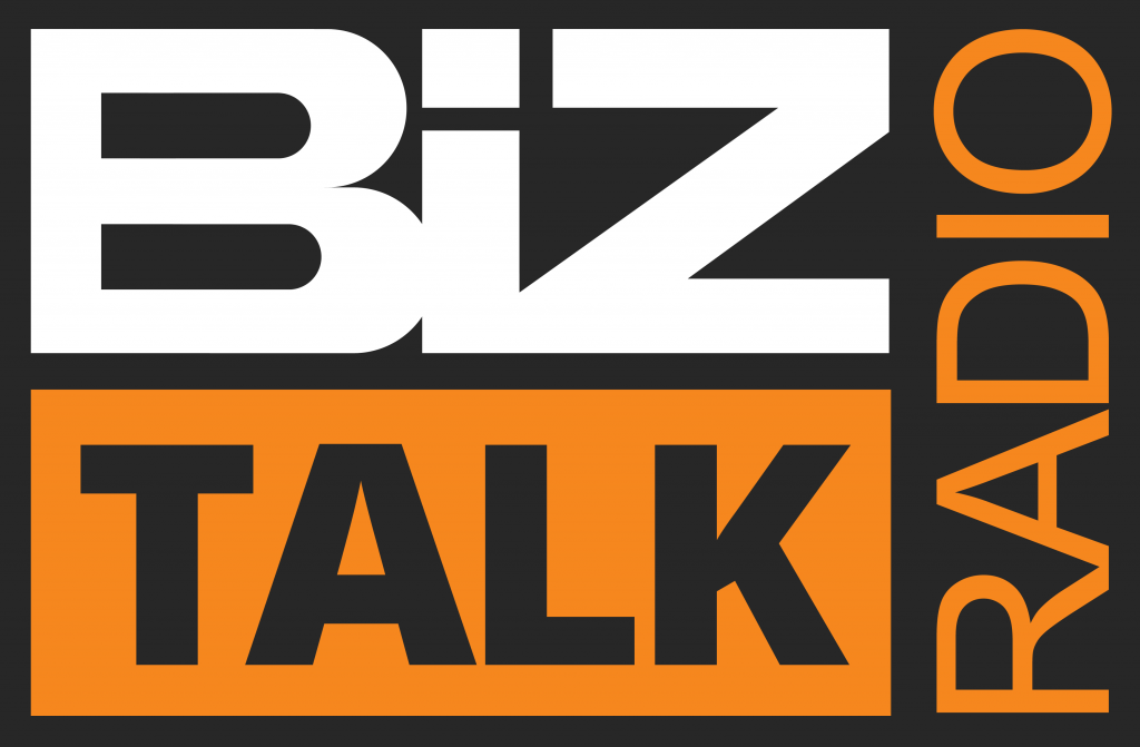BizTalkRadioWebLogo-1024x671.png