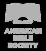 Logo ABS.png