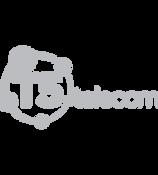 Logo T5.png