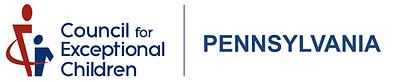 CEC Logo hires.png
