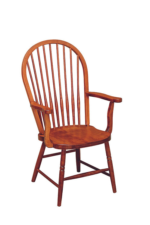 copy of Bow Back Chair