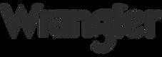 Wrangler_logo_gray.png