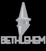 Logo BUMC.png