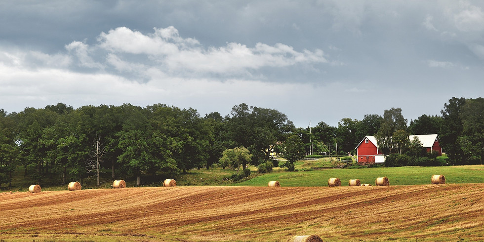 Your Land and Legacy: Resources for Agricultural Landowners