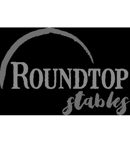 roundtop.png