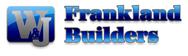 FranklandBuildersGlossy.png