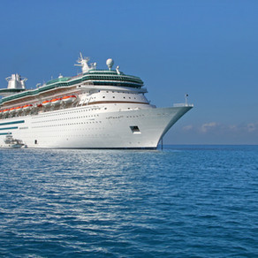 Rowboat or Cruiseship: Understanding the key roles of Facebook management