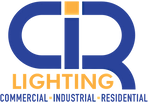 CIR logo.png