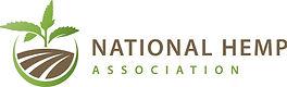 NHA_logo_550.jpg