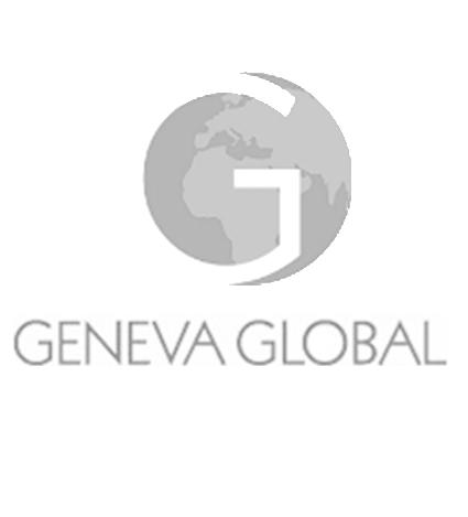 Logo Geneval.png