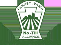 PA-NT-Alliance-Logo.png