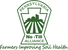 PA-NT-Alliance-Logo.png