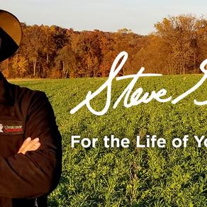Steve Groff Brands
