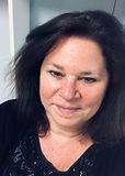 Patty Wiehler