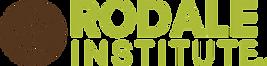 rodale-institute-logo.png