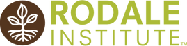 rodale-institute-logo.png