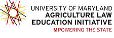 UMD ALEI logo.jpg
