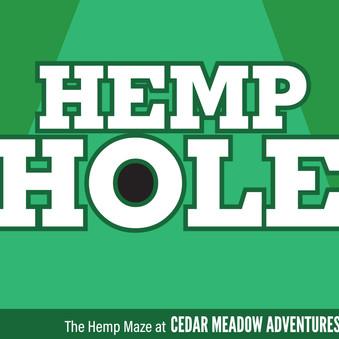 hemp hole.jpg