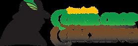 Cover Crop Coaching logo (clean).png