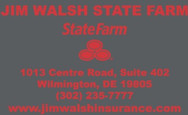 Jim Walsh State Farm.jpg