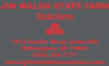 Jim Walsh State Farm.jpg