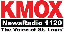 KMOX-Voice-of-St-Louis-Logo.jpg
