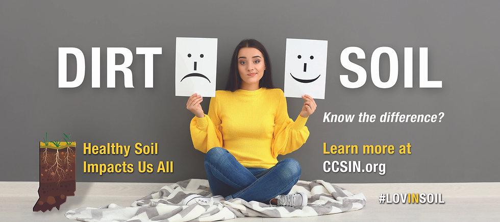 CCSI CONCEPT 2 10x24.jpg