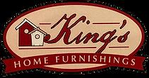 KHF logo lores.png