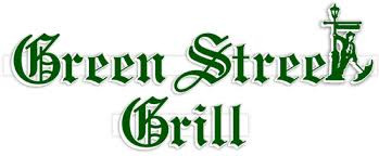 Green St..jpg